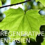 ICON_Regenerative_Energien