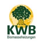 1150189682-KWB_LogoKlein