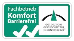 52-ggt-deutsche-gesellschaft-fur-gerontotechnik