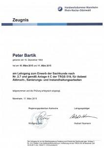 Bartik_Fortbildung_1