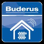 Buderus_Logo-EasyControl_rr3w