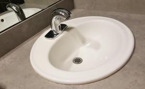 basin-1114991_640